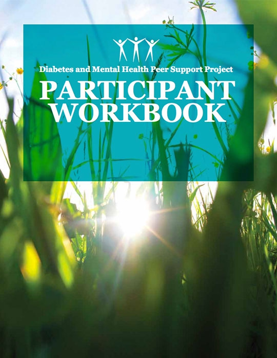 Participant Workbook Cover